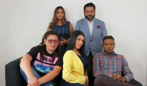 Urbano Live Entertainment abre sus puertas en la ciudad de Guayaquil
