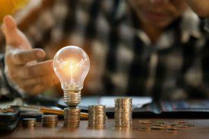 ¿Cómo invertir de manera inteligente en épocas de crisis?