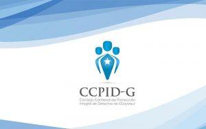CCPIDG realiza talleres sobre la prevención del consumo de drogas en adolescentes