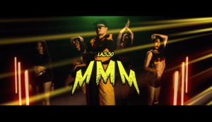"""Lasso nos ofrece una alternativa para salir de la friendzone con su nuevo single """"Mmm"""""""