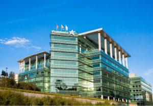 """Produbanco fue reconocido por cuarto año consecutivo como 'Best Bank Ecuador 2020"""" y """"Best Consumer Digital Bank Ecuador 2020"""" por la revista Global Finance"""