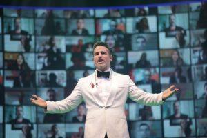 La 7ma edición de Premios Latinoamérica Verde fue la luz para el cambio sostenible