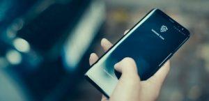 Plataforma de seguridad Samsung Knox ayudó a recuperar celulares robados en Guayaquil