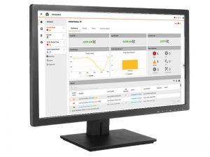 Vertiv presenta una solución de monitorización para las PYMES