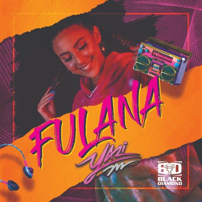 "La nueva promesa femenina emergente de Puerto Rico, YARI M debuta con ""Fulana"""