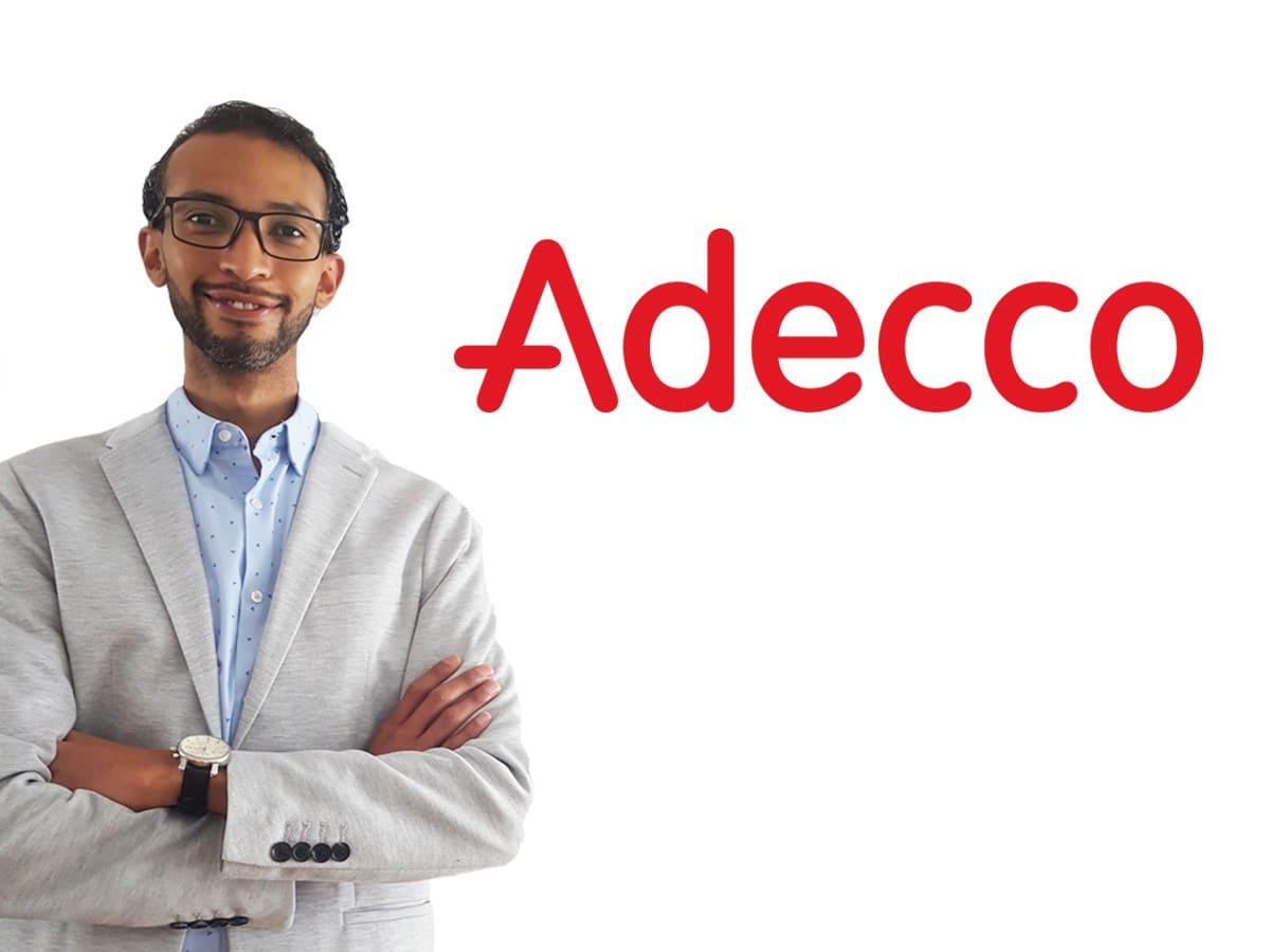 """Adecco Ecuador realizó el lanzamiento de su producto """"Vinculación Laboral Positiva"""""""