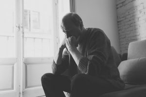 Cómo prevenir y concientizar sobre el suicidio en tiempos de covid 19