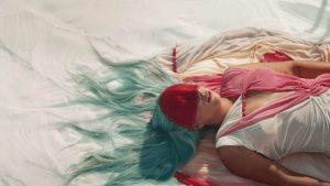 """Con un fuerte mensaje Lady Gaga presenta su nuevo sencillo """"911″"""