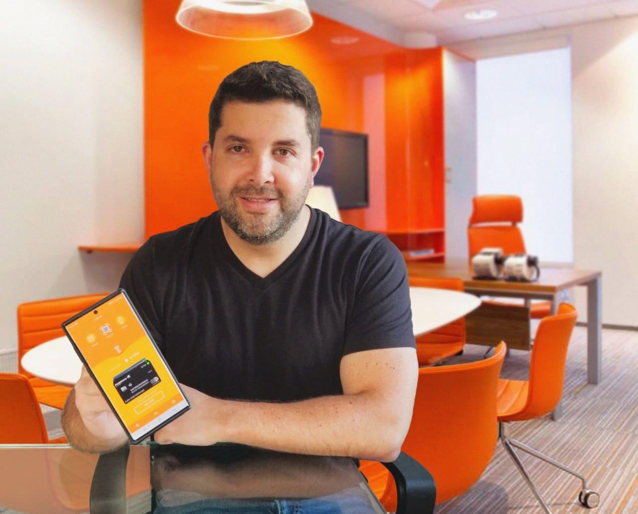 Payphone se actualiza a la versión 3.0 y se incorpora nuevas funciones