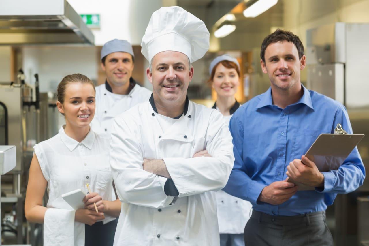 Servei impartirá masterclass de marketing gastronómico para negocios horeca