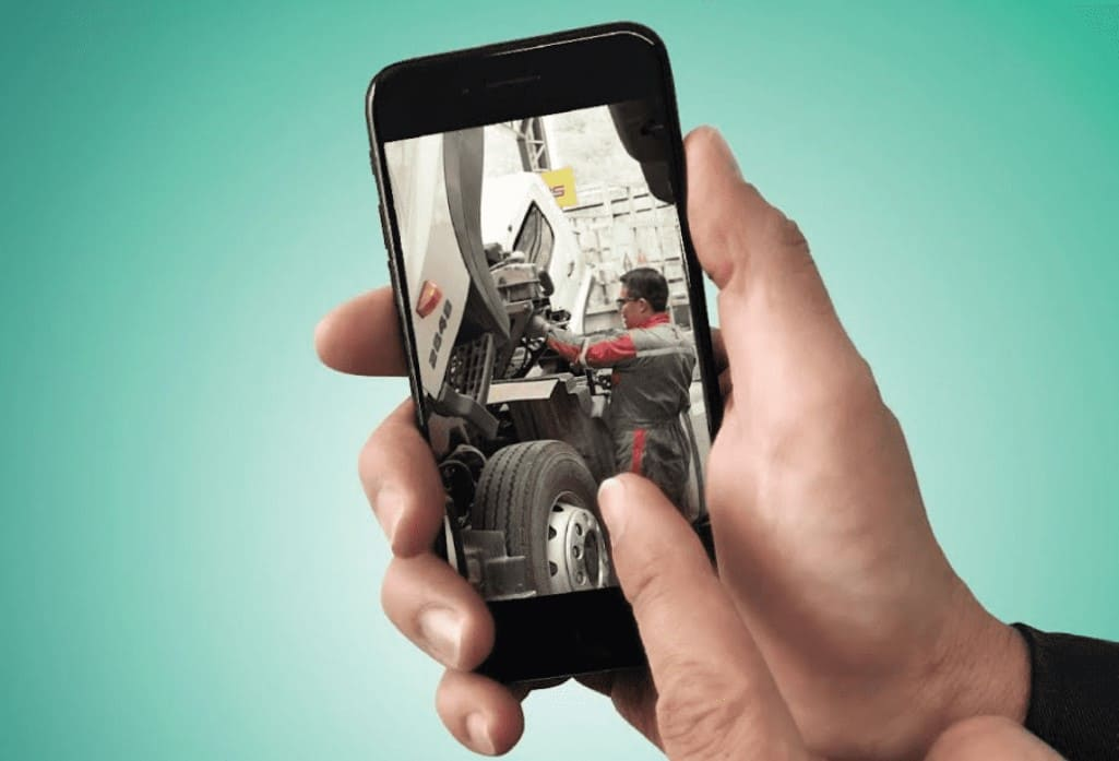 "Teojama Comercial presenta a su asesor virtual ""Teojamalive"""