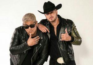"""Lucho Gil y Pumba Dos Santos unen sus géneros musicales en el sencillo """"Borracho Sin Ti"""""""