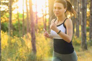 Mantener un buen sistema inmune ayuda a combatir las enfermedades