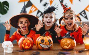 """CityMall prepara un """"Dulce o Truco"""" para celebrar Halloween"""