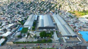 La compañía Kimberly-Clark celebra sus 25 años en Ecuador