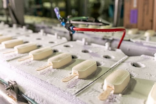 Unilever presenta el nuevo Magnum Chocolate Ecuatoriano con caramelo salado