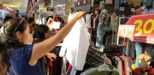 Mall del Sur celebra su décimo sexto aniversario con campaña de descuentos