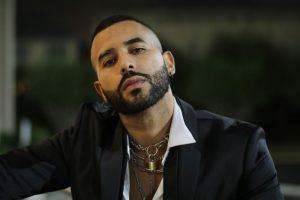 """El artista urbano Mayo estrena su nuevo single musical """"Tóxica"""""""