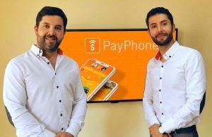 PayPhone incorpora a su plataforma un nuevo link de cobros personales