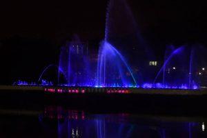 Guayaquil se une a las celebraciones mundiales por el Día de la Diabetes
