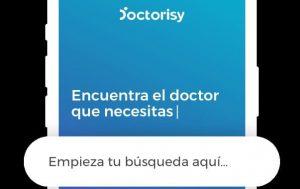 Doctorisy lanza promoción para premiar a sus usuarios por su fidelidad