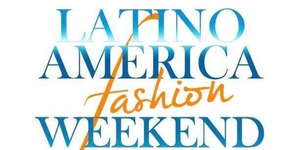 LAFW y Fashion Eco Art reactivan la industria del Turismo, Moda & Cultura en Ecuador