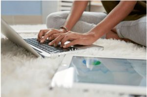 6 motivos por los que el internet impulsará tu emprendimiento
