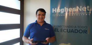 HughesNet® y DirecTv firman alianza para brindar ofertas de valor a sus clientes