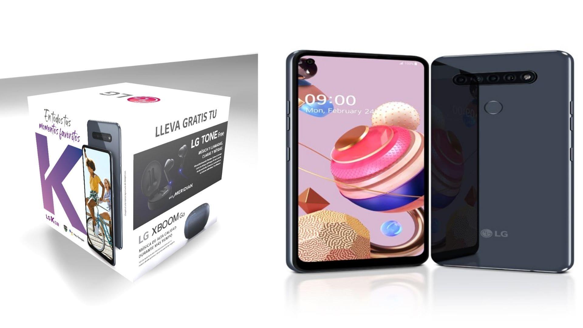 """LG Electronics y Artefacta se unen con promociones únicas en este """"Black Friday"""""""