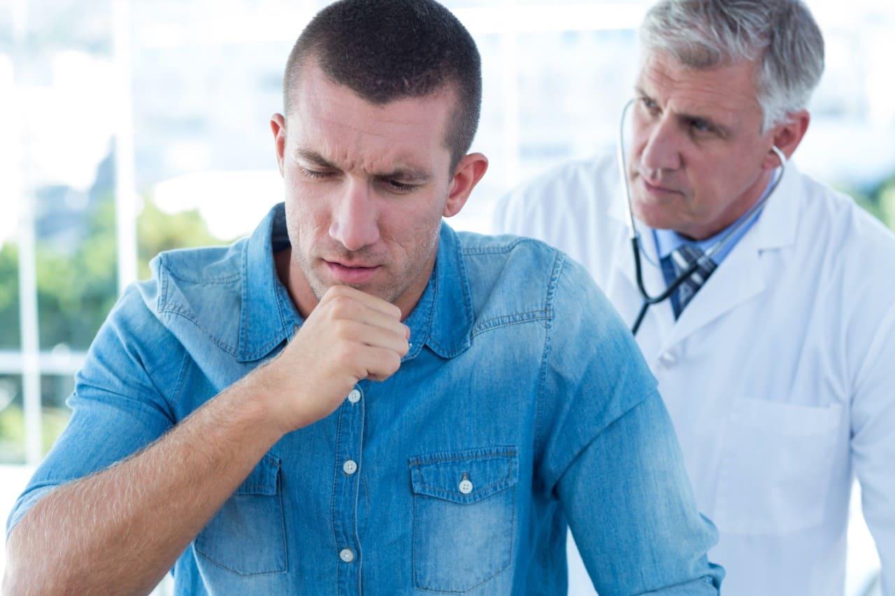 ¿Qué es la Neumonía y cuáles son sus efectos en la salud?
