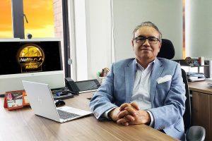 Netlife cumple 10 años en el mercado ecuatoriano