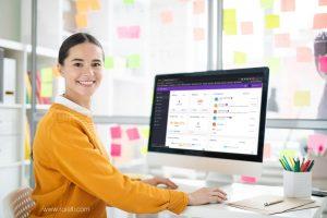 ROIALTI lanza plataforma online que monitorea las oportunidades y potencializa el retorno de las inversiones digitales