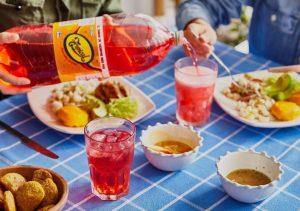 Tropical regresa para complacer con su sabor a los hogares de los ecuatorianos