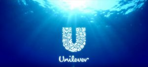 Unilever avanza en su compromiso de reducir el plástico y en la reutilización