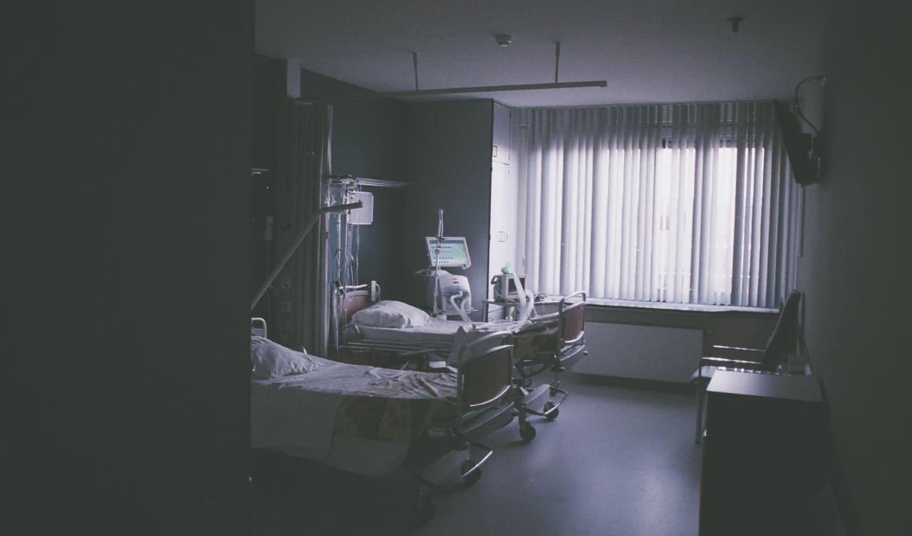 Pacientes buscan reanudar el acceso a servicios de salud