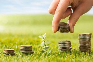 ¿Cuáles serán las prioridades financieras de los ecuatorianos en el 2021 tras el Covid-19?
