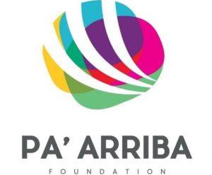 Fundación Pa'Arriba Ecuador organiza conversatorios para erradicar la violencia y fomentar una cultura de paz