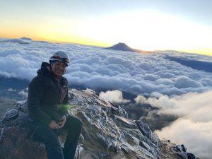 Adecco Ecuador recaudó 4.069 kilómetros en beneficio de la ONG Plan Internacional