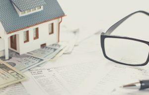En enero se declara los gastos personales para la deducción del impuesto a la renta