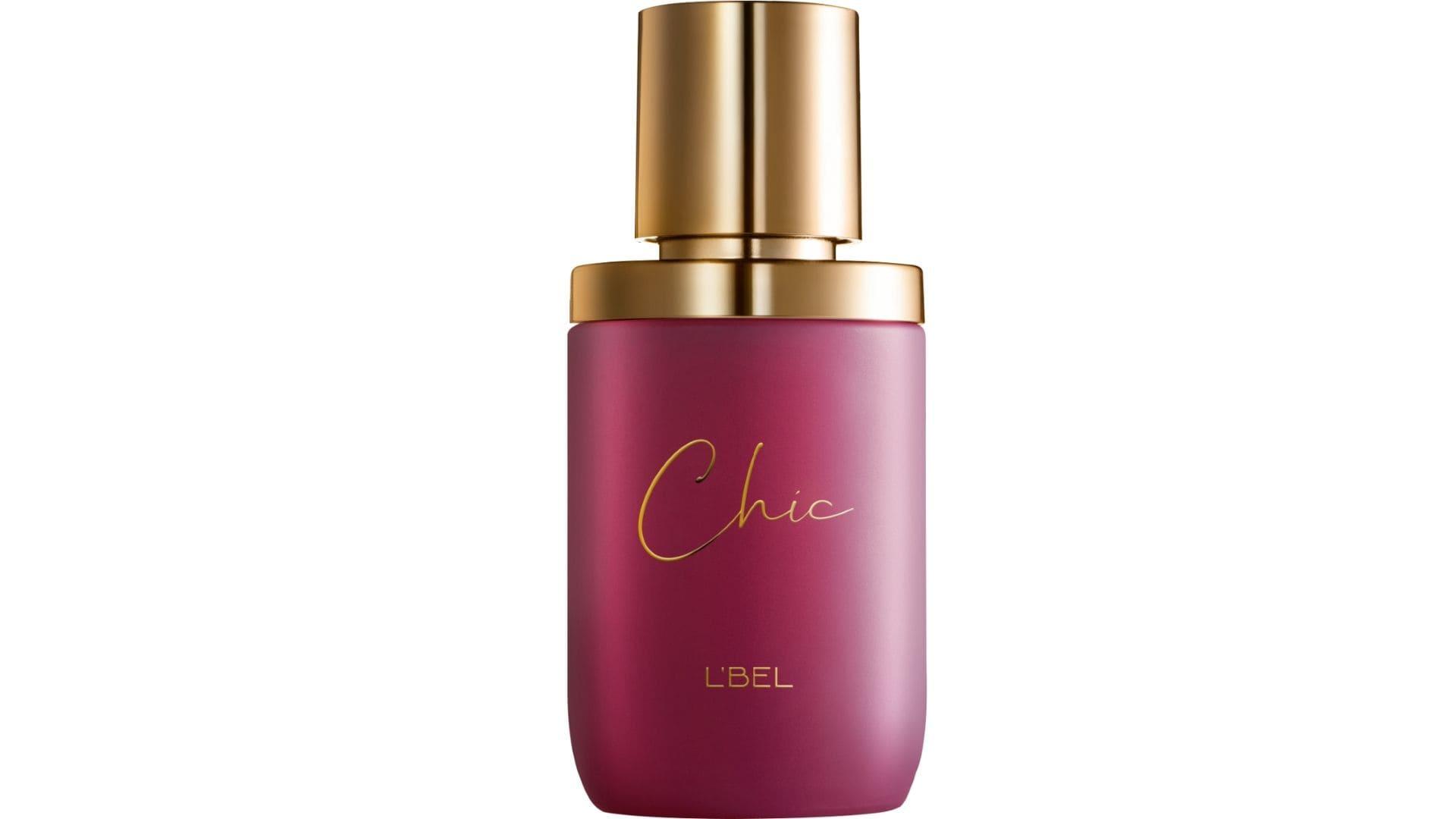 ¿Cómo se crean los perfumes?