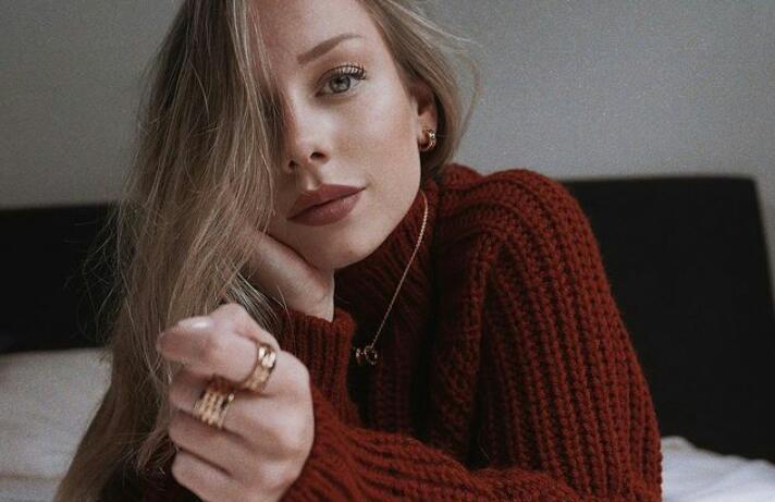 La actriz Ester Expósito se reincorporaría a 'Élite', para su quinta Temporada
