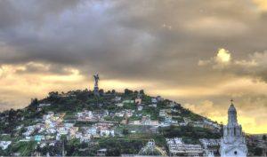 Gastos de turismo interno serán deducibles en Ecuador