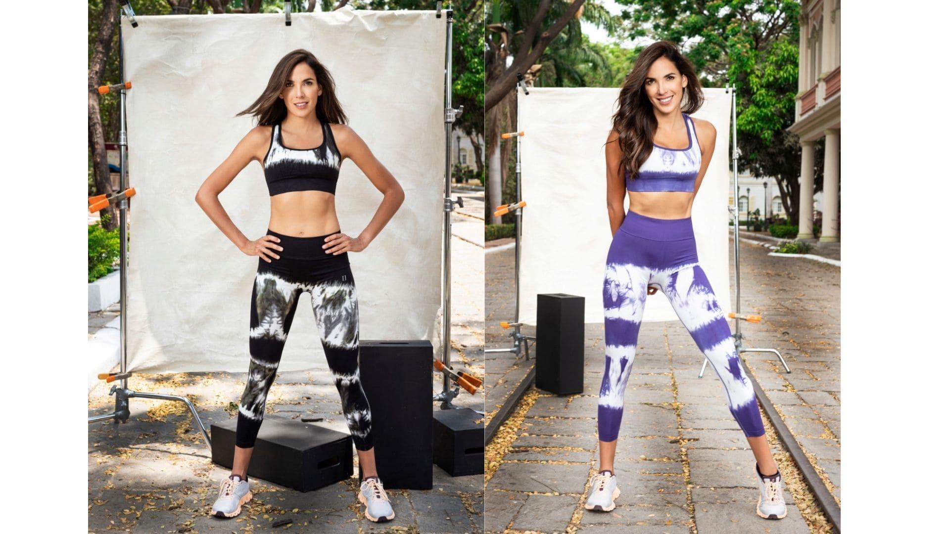TSX Sportswear impulsa la industria ecuatoriana con calidad y comodidad