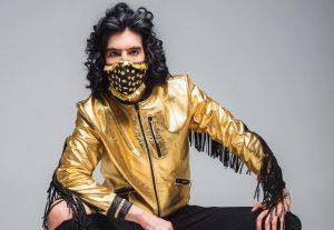 Cuervo Live Sessions: La Otra Cara de sus éxitos