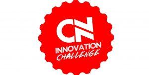 """""""CN Innovation Challenge"""", iniciativa que busca ideas innovadoras en estudiantes universitarios"""