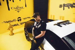 """Daddy Yankee quiere revivir al reggaetón con su nuevo sencillo """"Problema"""""""
