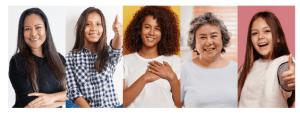 Inicia proceso de conformación del primer consejo consultivo de mujeres de Guayaquil