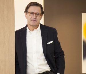 Consultora LLYC factura más de 44 millones de euros durante el 2020