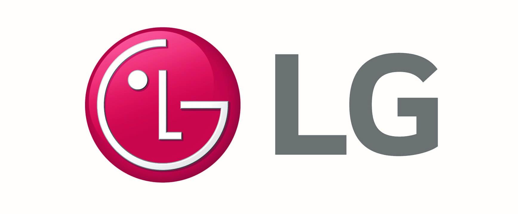 LG establece un nuevo récord en sus ventas y ganancias durante el año 2020