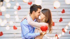 """""""Love is in the air"""", el nuevo concurso que trae Mall del Sur para celebrar San Valentín"""